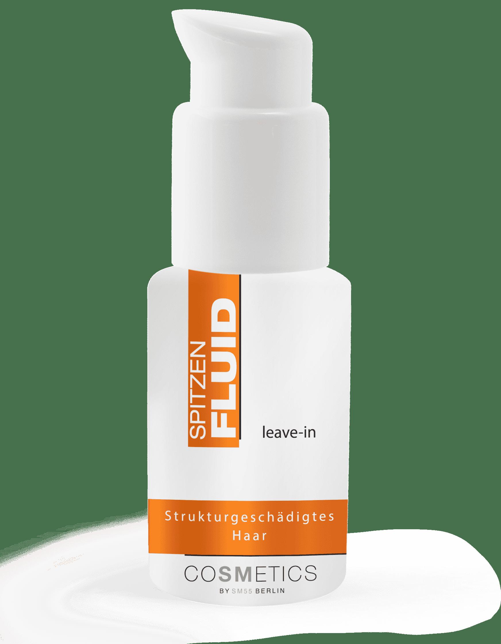 Haarspitzenfluid 30ml
