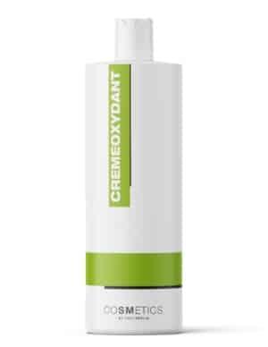 Cremeoxydant 1 Liter