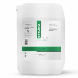 Fixier-Spray-Fix-&-Style-EXTRA-STARK-5L