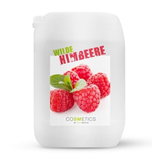 Wilde Himbeere Shampoo 10L
