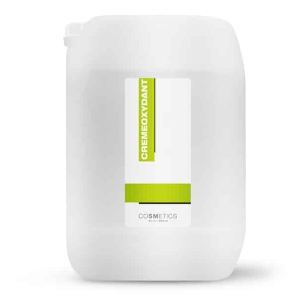 Cremeoxydant 5 Liter